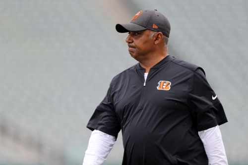 Bengals Bytes (6/18): Biggest mistake of the past decade