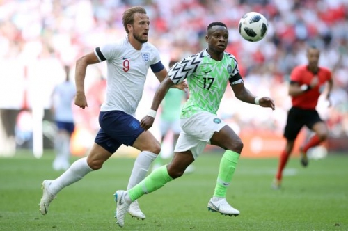 Surge on bets on England to win World Cup - the latest odds