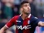 Bologna defender Adam Masina 'completes Watford medical'
