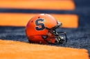 Red Goes Orange: 3-star OT Anthony Red commits to Syracuse