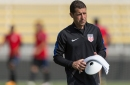 How U-9 taught Tab Ramos more than a World Cup