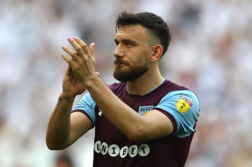 Robert Snodgrass, Kyle Walker, Jermaine Jenas: Aston Villa's loan hits and misses