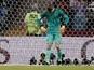 Fernando Hierro gives full backing to David de Gea