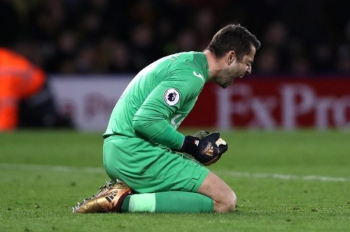 Swansea City transfer digest: Fabianksi close to West Ham move, plus Jordan Ayew and Alfie Mawson latest