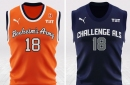 Boeheim's Army's new uniforms, plus 'Elam Ending' for entire TBT