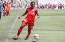 Former Red Justin Braun haunts TFC II in loss to Indy Eleven