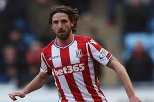 One meeting with Joe Allen left me thinking he will do for Stoke City