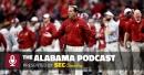 Former Alabama QB counters myth about Crimson Tide under Nick Saban