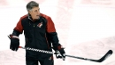 Seattle NHL expansion group hires Dave Tippett as advisor