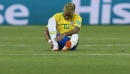 Brasil en territorio desconocido tras empate en su debut
