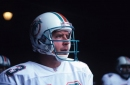 Marino Monday: Dolphins defeat the Bills in convincing fashion in 1993
