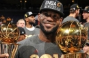 Ice Cube unveils an unprecedented level of success LeBron could accomplish if King James joins Lakers