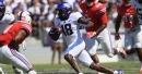 TCU WR Jalen Reagor, DE Ben Banogu make cut for SI's top 100 players in college football