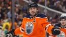 Pressure builds for Oilers, Chiarelli ahead of NHL Draft