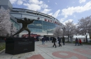 Washington Nationals vs New York Yankees: GameThread 43 of 162 (continued)...