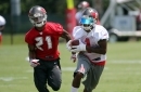 ESPN: Pierre-Paul, Curry, Jackson among Buccaneers big roster decisions