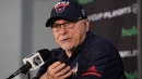 Where will Barry Trotz coach next? Looking at 4 potential spots