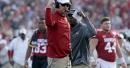 Oklahoma football: Lincoln Riley, staff set to receive raises