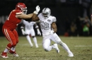 Raiders DE Khalil Mack named called way too soon in NFL Top 100 countdown at 16