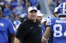 Tra Wilkins commits to Kentucky Wildcats