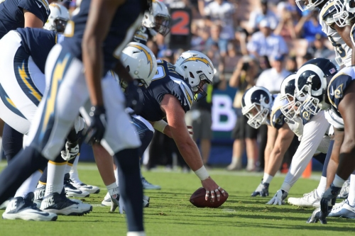 The Battle for Los Angeles: How the Rams and Chargers Compare