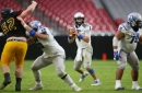 Collection: Catalina Foothills High School's top 10 football players of all time