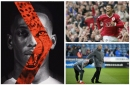 Manchester United player Anthony Martial must use Cristiano Ronaldo 2006 example