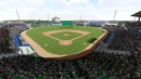 Leadoff: Look at new renderings of Braves' spring training facility