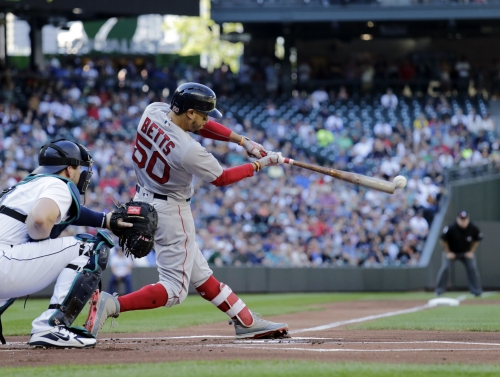 Boston Red Sox vs. Minnesota Twins: NESN TV schedule, live stream, 5 things to watch (June 19-21)