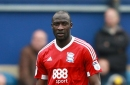 What the future holds for Cheikh Ndoye as Birmingham City man set for Senegal World Cup debut