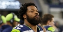 Michael Bennett reflective rather than bitter in return to Seattle to talk about his book