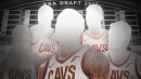 5 NBA Draft options for the Cleveland Cavaliers