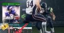 NFL news: Top Madden 19 ratings leak