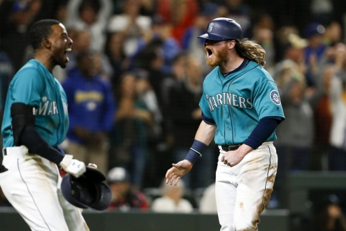 New York Yankees vs. Seattle Mariners: Series Preview