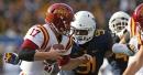 Iowa State quarterback combo ranks No. 20 in nation