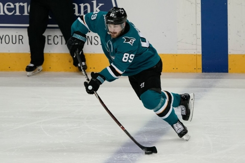 Hoffman trade: Thoughts from Fear the Fin
