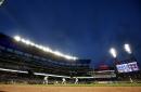 Scouting Report on Atlanta Braves LHP prospect Jake Higginbotham