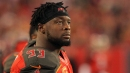 Bucs' Gerald McCoy provides sage advice for young teammates