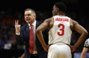 Ohio State basketball returning to St. John Arena vs. Cleveland State: See Buckeyes non-conference schedule