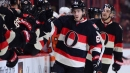 Analyzing how much the Senators lost in the Mike Hoffman trade