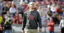 Oklahoma football: Sooners bestow new 5-year, $25 million deal on Lincoln Riley