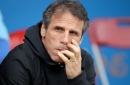 Ex-Birmingham City boss Gianfranco Zola had this to say about those Chelsea rumours
