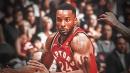 Raptors rumors: Toronto gauging interest in Norman Powell