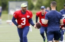Russell Wilson is highest ranked Seahawk in NFL Top 100 for 2018