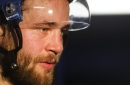 Norris Trophy could be good consolation for Lightning's Victor Hedman