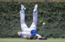 Chicago Cubs vs. Los Angeles Dodgers Game 2 preview, Tuesday 6/19, 7:05 CT