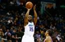 Latest NBA Rumors: Bamba, Bazemore, Kemba, Schroder