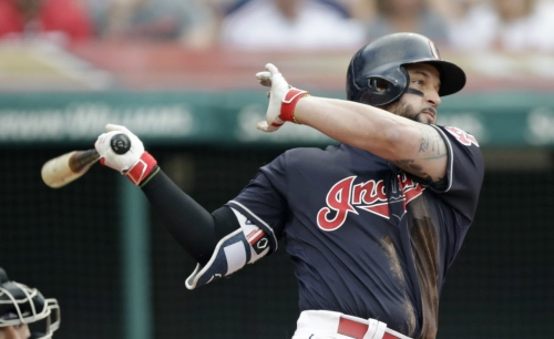 Cleveland Indians' Mike Clevinger is 3-0 against White Sox this season after 6-3 win