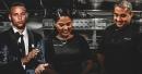 Warriors news: Ayesha Curry's restaurant coming to Houston
