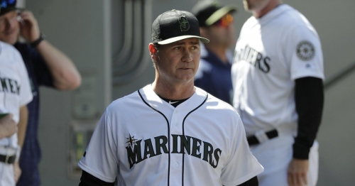 For Mariners manager Scott Servais and his family, Omaha and College World Series are special